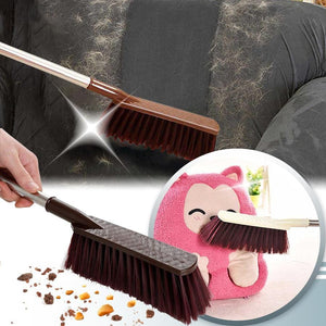 SuperDense™ Household Cleaning Brush