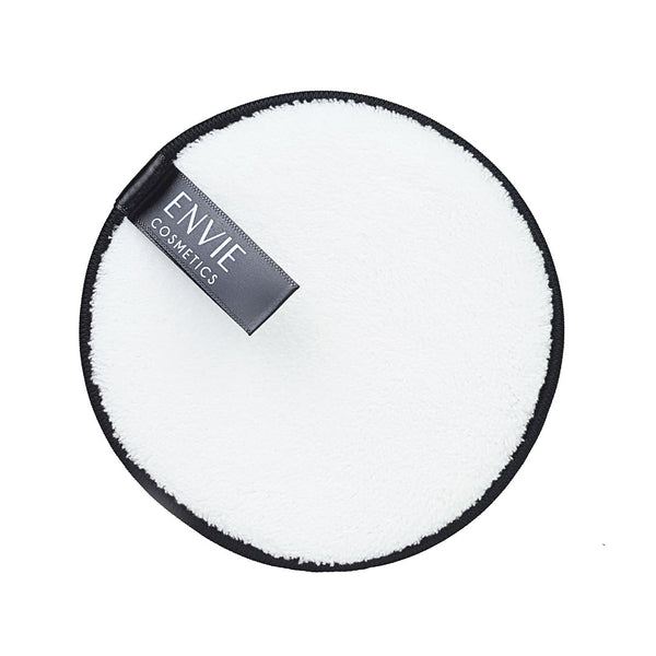 Reusable Make Up Remover Pad