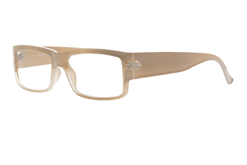 MONA light mole Reading Glasses