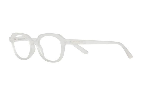 CELESTE transp.foggy Reading Glasses