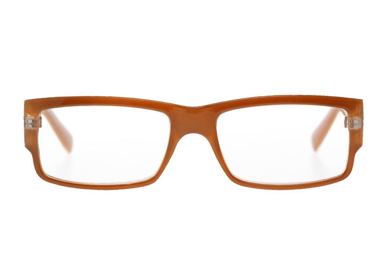 FELINI lion Reading Glasses