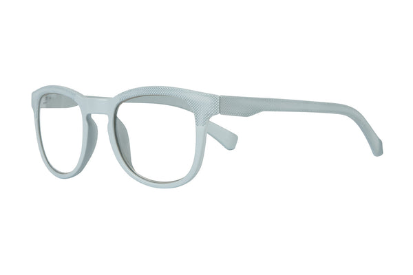 LUPITA light blue Reading Glasses