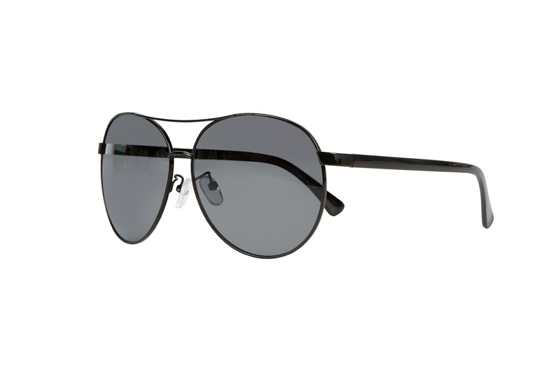 S-ELINA black Sunglasses