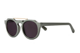 SB-EMERLY green pearl Sunglasses w Lens Power