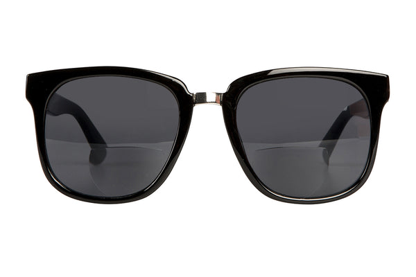 S-ESTER black Sunglasses