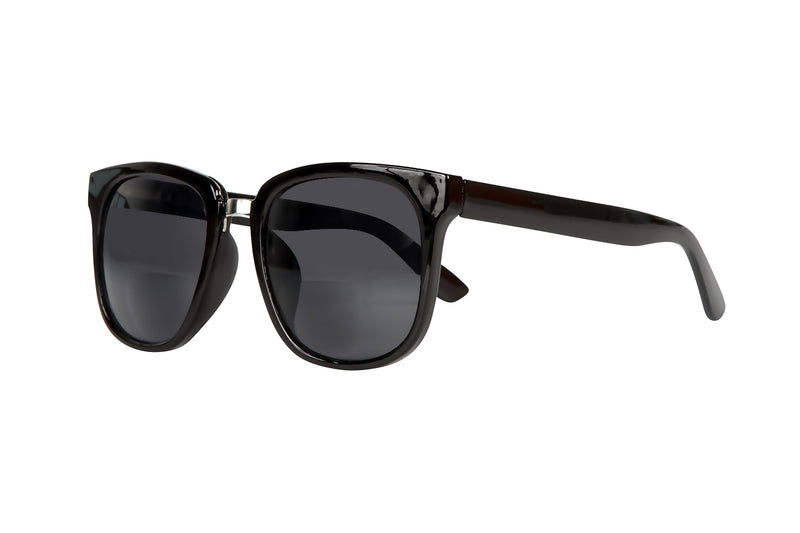 SB-ESTER black Bifocal Sunglasses