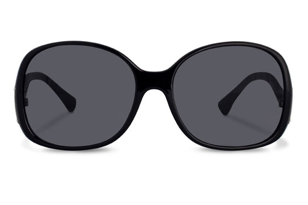 S-SIW black Sunglasses