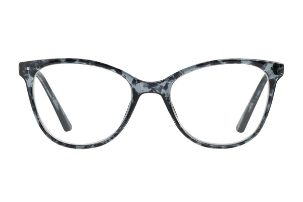 WHITENY grey, lion Reading Glasses