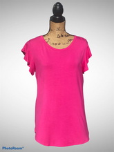 Load image into Gallery viewer, Hot pink Top