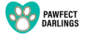 PAWFECT DARLINGS