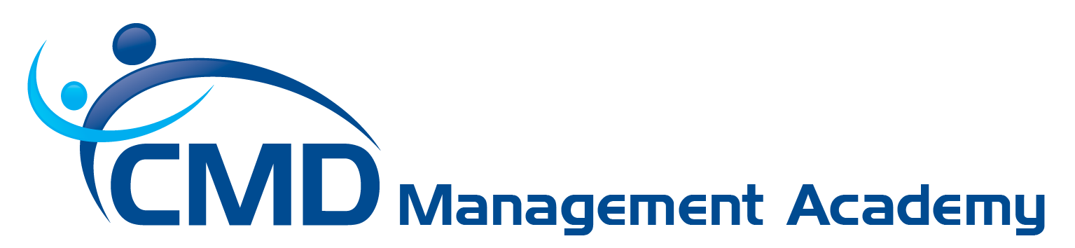 CMD Management Academy