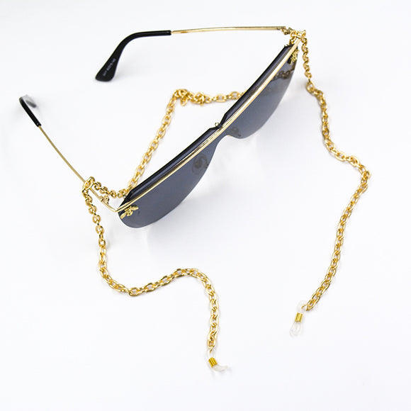 Melbourne glasses chain