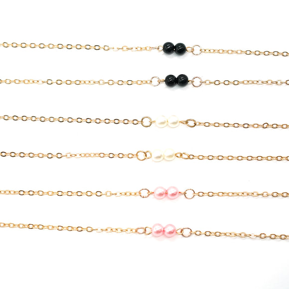 Ocean Sunglasses Chain / Glasses Chain