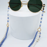 Paris Sunglasses Chain / Glasses Chain