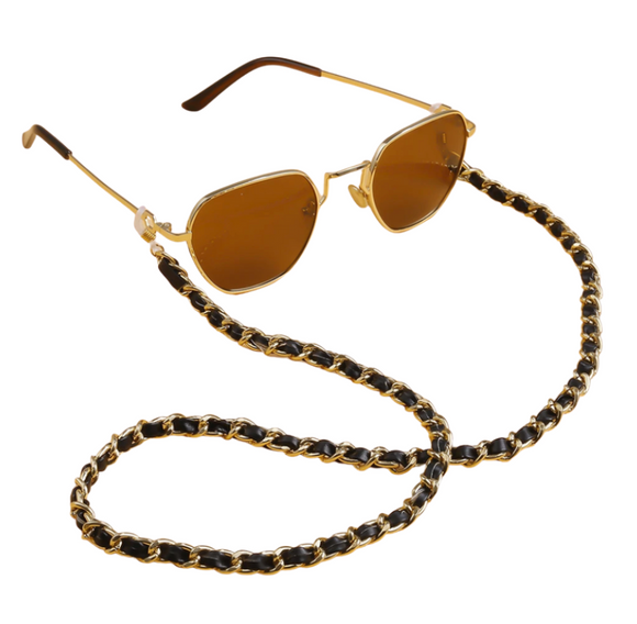 Monte Carlo Sunglasses Chain / Glasses Chain