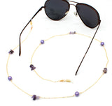 Sinai Sunglasses Chain / Glasses Chain