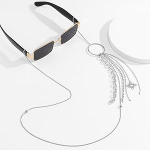 Cabo Sunglasses Chain / Glasses Chain