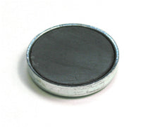 20 x   3mm Pot (Ferrite)   (Pack of 100)