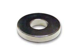 OD 30 x ID 12 x 5mm Ring  (Rare Earth)
