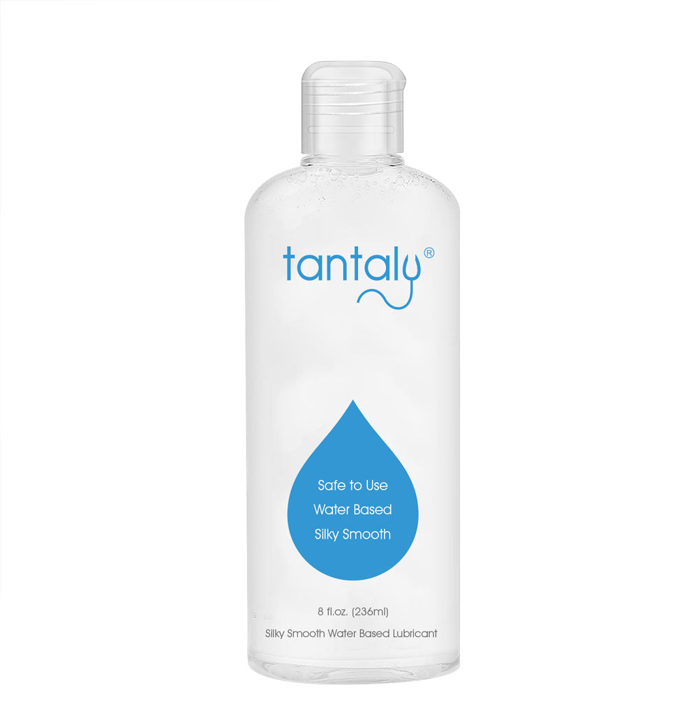 Tantaly 236ml Lube