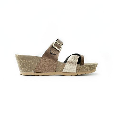 EASYWALK  Wedge Sandal