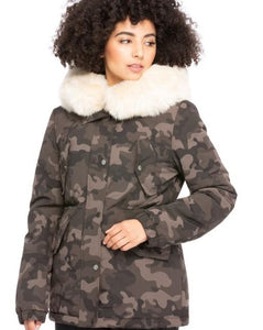 The Best Camo Jacket