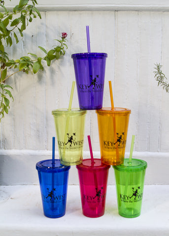 Sippee Cups