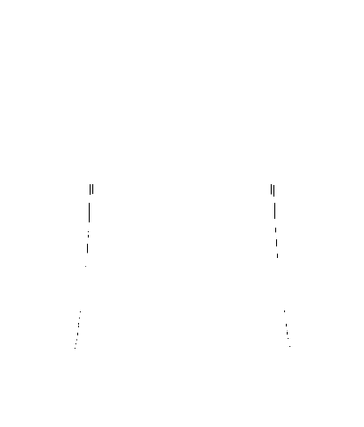 Men's Raglan Sweatshirt OM 1957