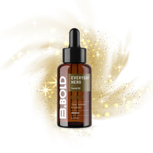 Load image into Gallery viewer, Hero Face Oil (30ml) - Name says it all!