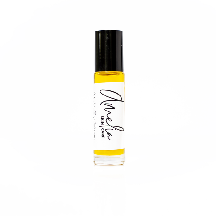 Eye Elixir (10ml)-Beauty tonic for your eyes