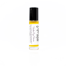 Load image into Gallery viewer, Eye Elixir (10ml)-Beauty tonic for your eyes