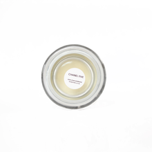 Load image into Gallery viewer, Chanel Five Soy Candle (4oz) - Inspired by Coco Chanel