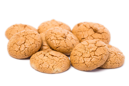 Load image into Gallery viewer, Almond Cookies