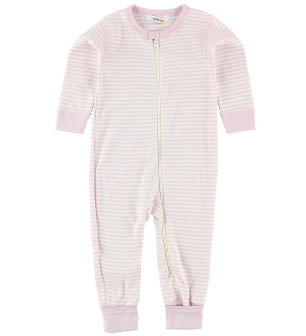 JOHA Premature Jumpsuit 2 in1 foot