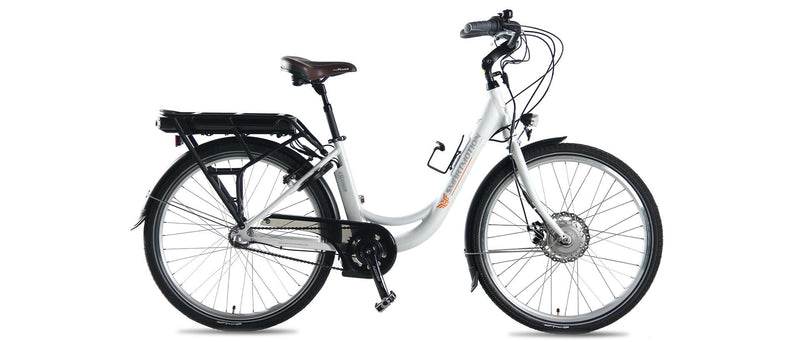 Smartmotion Essence E-Bike