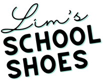 Lim's School Shoes