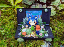 Load image into Gallery viewer, Mabel DS Lite Terrarium