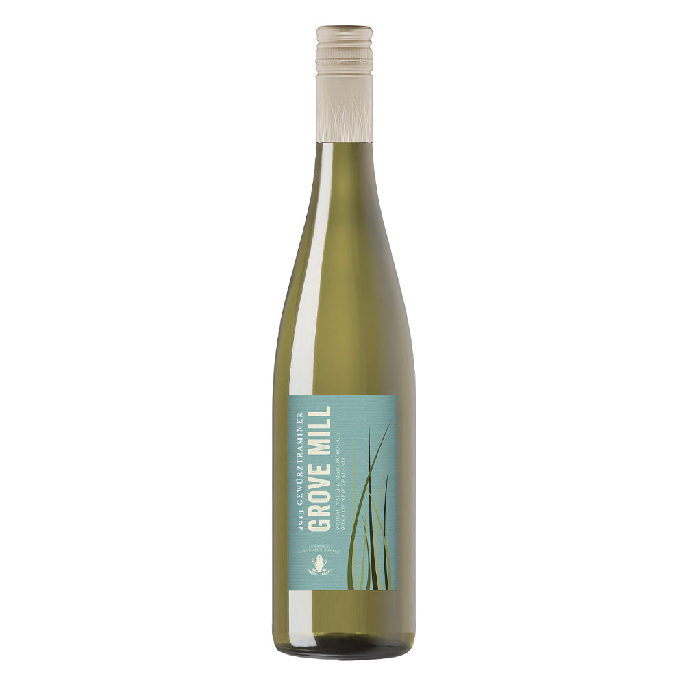 Grove Mill Riesling