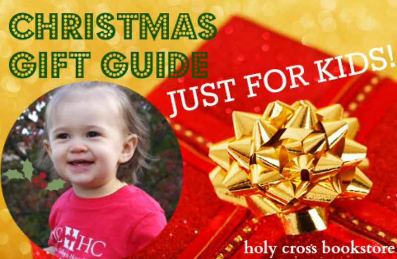 Re gift christmas play for children