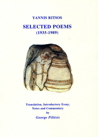 A Voice of Resilience and Hope. Selected Poems (1935-1989)