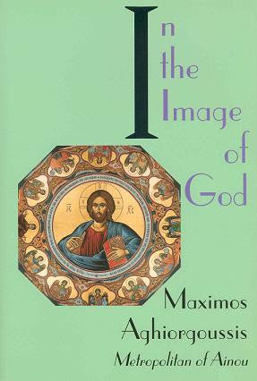 In the Image of God: Studies in Scripture, Theology, and Community