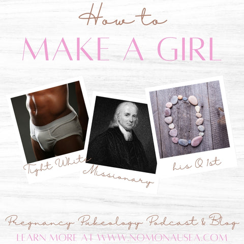 how to make a girl