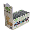 24 pack bulk order for Doctor's Offices & Dentists