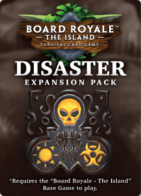 disaster-pack