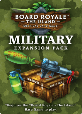 military-pack