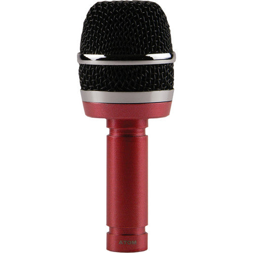 Avantone ATOM Dynamic Tom Microphone