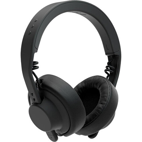 AIAIAI TMA-2 Comfort Wireless