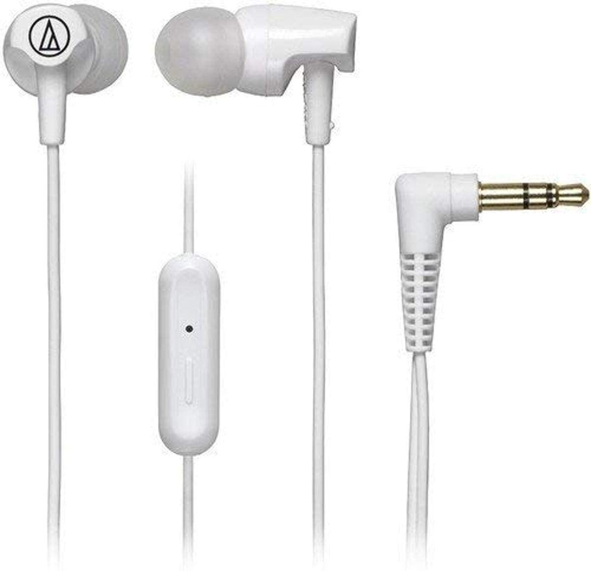Audio-Technica ATH-CLR100is