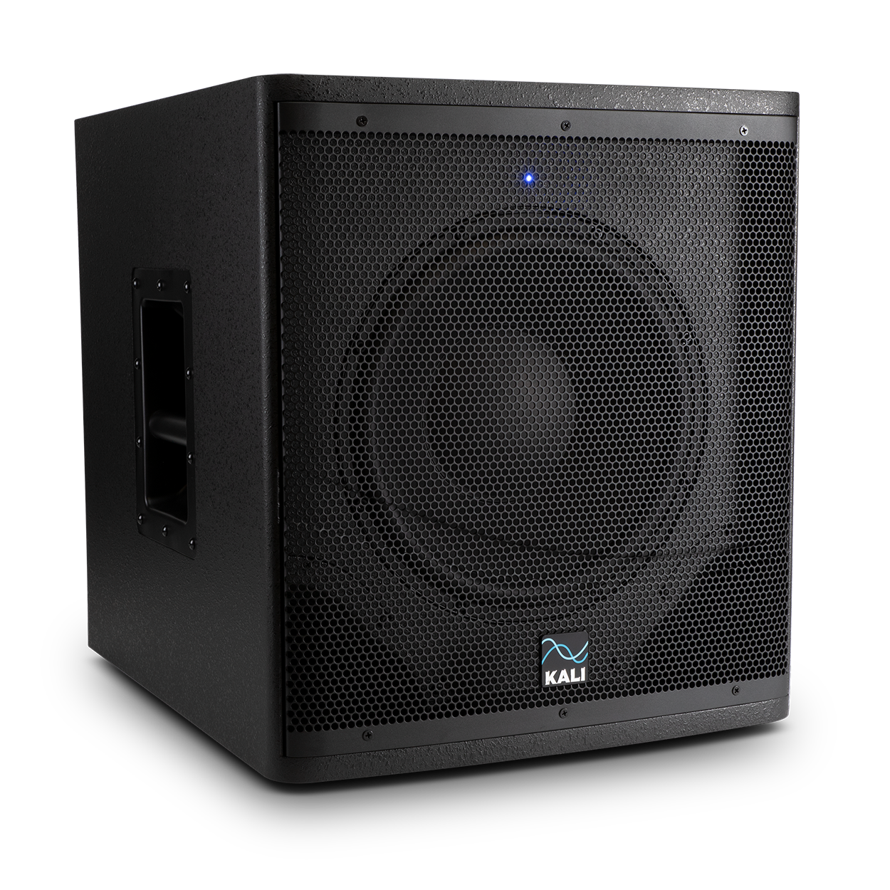 Kali Audio WS-12 Multi-Purpose Subwoofer (Bajo Pedido)