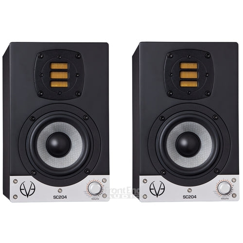 EVE Audio SC204 Par